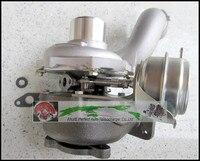Shan GT1852V 718089 718089-0003 718089-0005 718089-0006 7701476620 8200221363 Turbo Para Renault Laguna Avantime 8200267138A