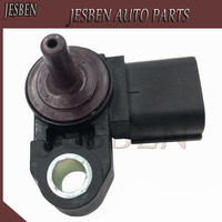 JESBEN Brand New 55241571A Air Pressure Sensor fit For Ducati Multistrada 1200 S 1199 1299 899 959 Panigale S 2010 2017 Diavel