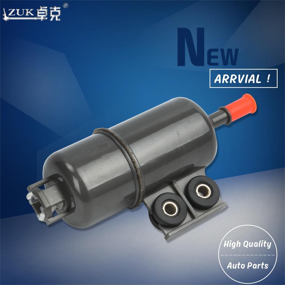medium resolution of zuk brand new fuel filter fuel strainer for honda civic es 2001 2002 accord 1998 2002 odyssey 02 04 crv rd5 2002 stream 01 03