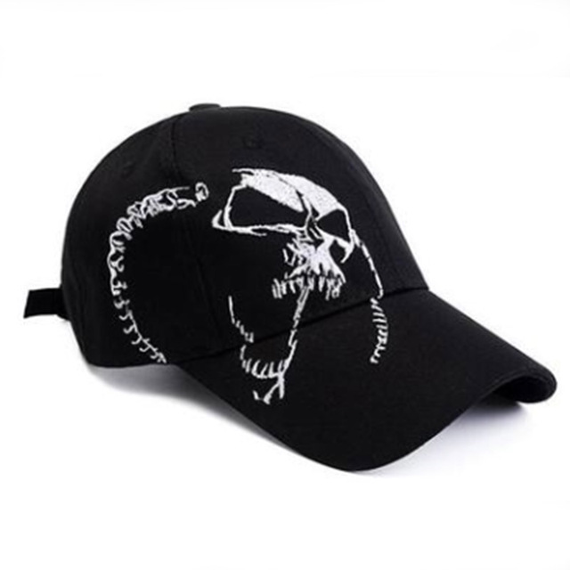 MAERSHEI 2018 new dad hat men women Cotton% high-quality baseball cap  fashion snapback ec169fa55d23