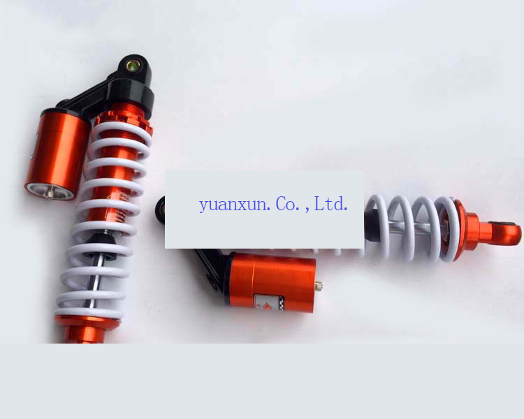 Dampers For Cars : Beach car airbag hydraulic damper whole earth type shock