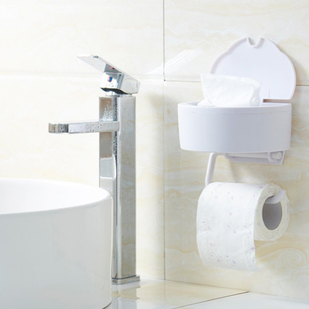 Bright Adhesive Paper Towel Holder Under Cabinet For Kitchen Bathroom Paper Holders Bathroom Toilet 11 Bathroom Fixtures Home Improvement
