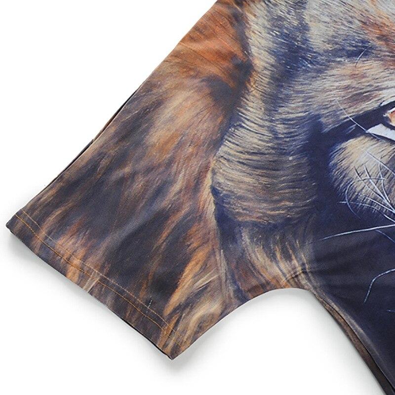 half sleeved shirt hiphop samesex love motley crue brand hip hop brand hip hop millenium falcon iron maiden 3d catan VL016