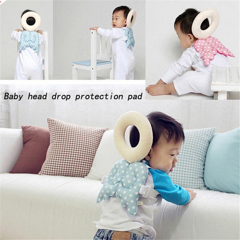 Online Get Cheap ラウンド赤ちゃんの枕 Aliexpress Com Alibaba Group
