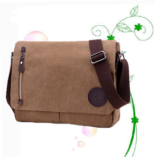 Luxury Genuine Leather Briefcase Men bag Crazy horse Leather Laptop Bag portfolio men Business bag male brief office bag 2018