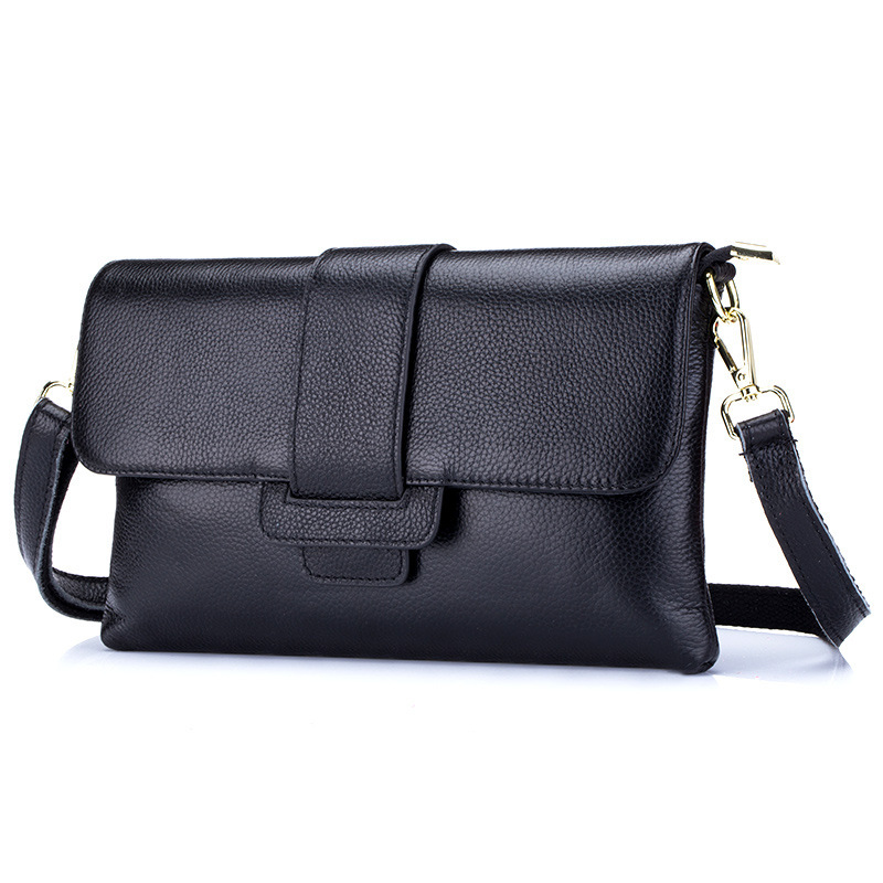 Famous Brand Genuine Leather Luxury Women Handbag Fashion Designer Ladies Shoulder Bag Tote cowhide Crossbody Messenger bag esufeir brand genuine leather women handbag fashion designer serpentine cowhide shoulder bag women crossbody bag ladies tote bag