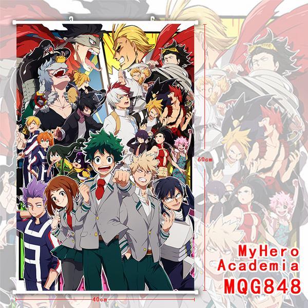 df69103ac59 2018 My Hero Academia Boku no Hero Academia Costume Katsuki Bakugou Cosplay  Outfit Full Suit Halloween