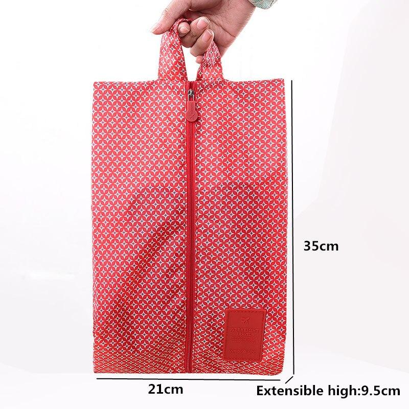 RUPUTIN-Drop-Ship-Travel-Shoes-Bag-High-Quality-Portable-Shoe-Item-Organizer-Bag-Dust-Bag-Storage (3)