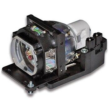 Original Projector Lamp VLT-XL4LP for MITSUBISHI SL4 / SL4SU / SL4U / XL4 / XL4U / XL8U Projectors