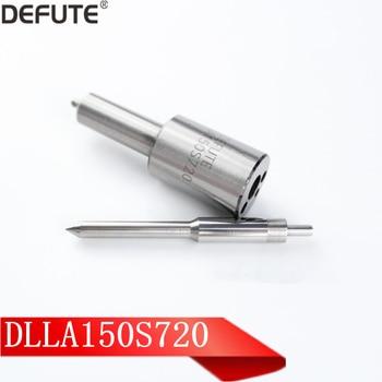 Original calidad DLLA150S720 0433271036 Diesel inyector boquilla 0 433 271 036