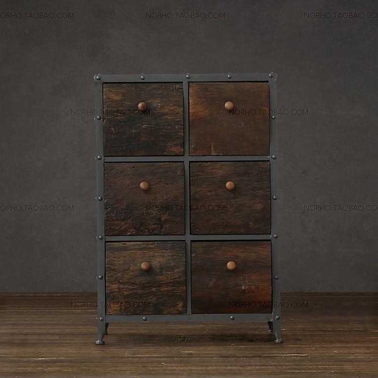 Industrial Filing Cabinet. Good Antique Steel Metal Dental Cabinet ...