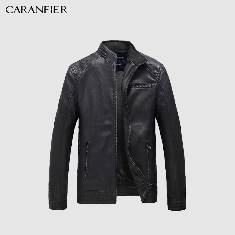 Drop Shipping Men Fleece Jacket New Arrival 2019 Spring Autumn Brand Clothes Water Proof Design Casual