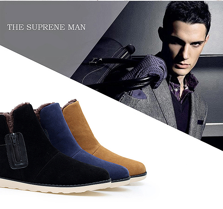 winter shoes men (10)
