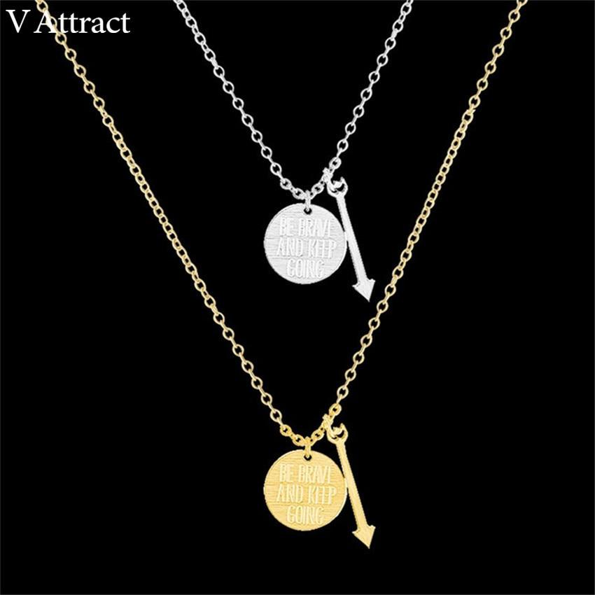 Women Fashion Jewelry Pendentif Chaîne Arquée Choker Chunky Déclaration Bib Collier