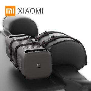 Xiaomi Car Air Purifier Double
