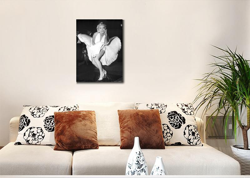 Posters In Slaapkamer : Koop slaapkamer posters van europosters