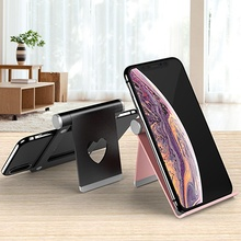 KISSCASE Universal Phone Holder For iPhone Huawei Samsung Perfectly Stand Adjust Portable Fashion Mobile Bracket