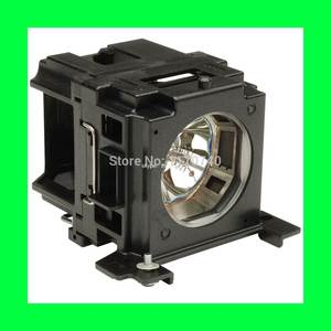 Projector-Lamp DT00731 for ED-X8240/ED-X8255 with Housing-Case
