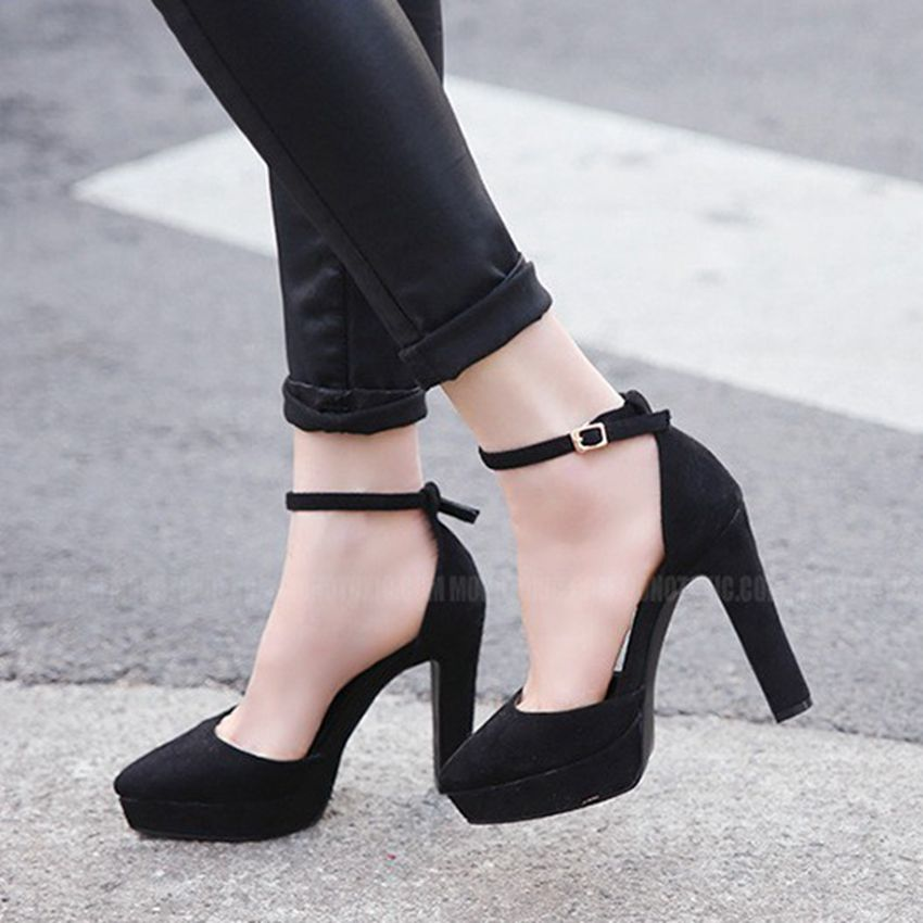 Online Get Cheap Designer Wedding Shoes -Aliexpress.com   Alibaba ...