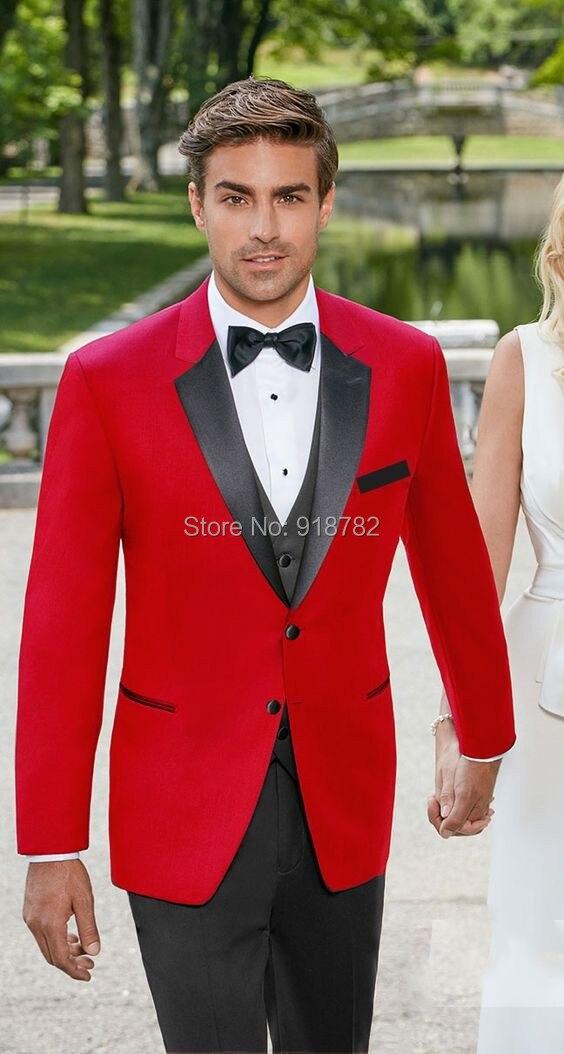 Costume pour Mariage hommes   Costume sur