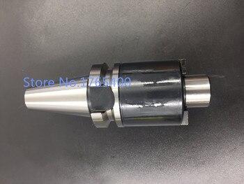 New BT50-FMB32-60L M24  Face End Mill Arbor CNT tool