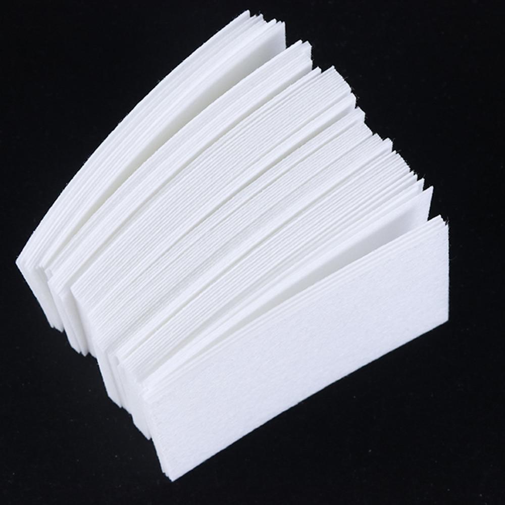 nail cotton paper