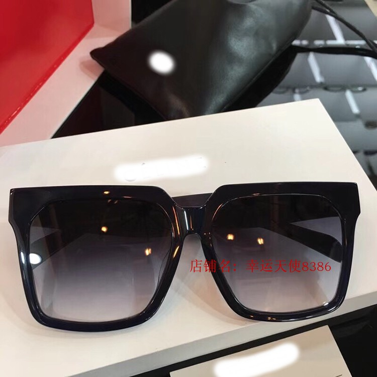 5 2 B1170 Frauen 4 2018 Carter Marke Runway Luxus Gläser Designer 3 1 Für Sonnenbrille HBFf6wq