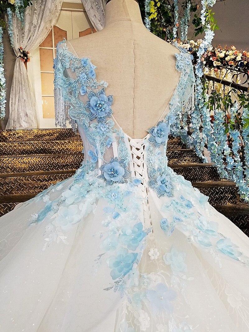 Fancy Wedding Dress Online Store Gallery - All Wedding Dresses ...