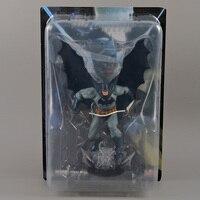 DC Comics Super Hero Batman The Dark Knight Rises PVC Figure Toy 8 20cm