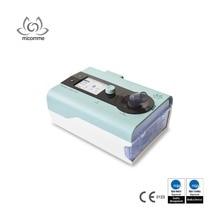 Sepray CPAP A25 Auto CPAP Sleep Apnea Device Airing CPAP with Humidifier SD Card Tubing Filter
