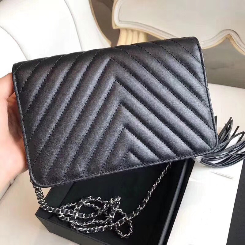 Famous Brand Fashion Small Flap Bag Crossbody Bags Women Luxury Quilted Plaid Chains Shoulder Handbag Design Lady Messenger Bag недорго, оригинальная цена
