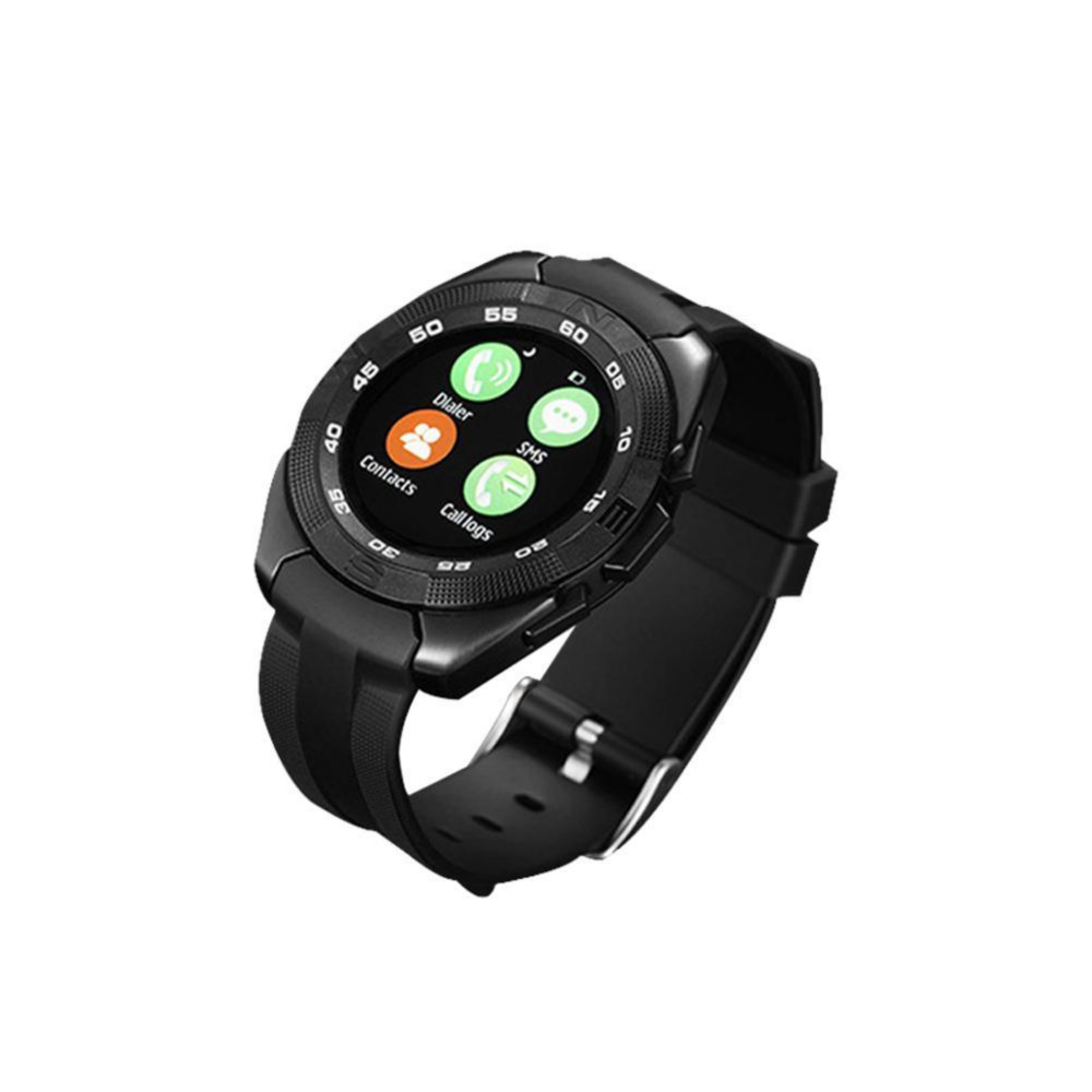 Hot X4 Smart phone watch Heart Rate Step counter Stopwatch Ultra thin Bluetooth Wearable Devices Sport For IOS Android hot sale smartwatch bluetooth smart watch sport watch for ios android phone wearable devices smartphone watch smart electronic