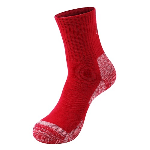 SANTO Sports cotton socks