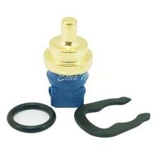 Новый Подходит Для AUDI/VOLKSWAGEN Воды Температурный Датчик Охлаждающей Жидкости Номер 059919501