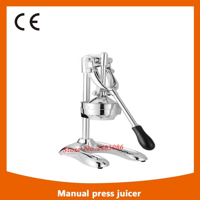 Hot sale stainless steel hand blender juice manual fruit juicer велосипед schwinn gtx 1 womens 2015