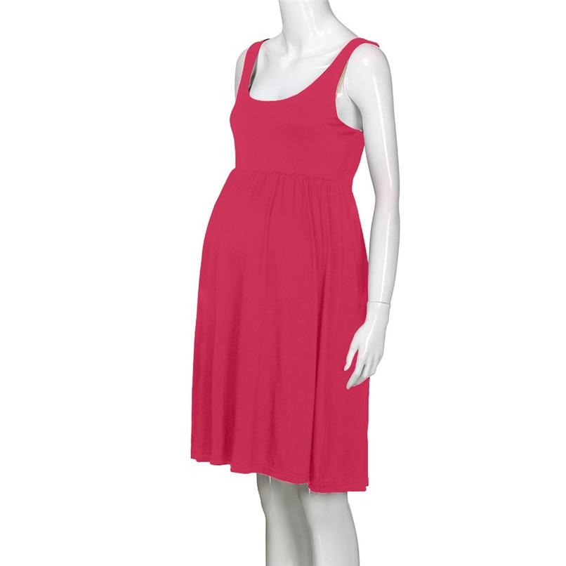 a040b98c30b8 Товар Maternity Clothes Maternity Dresses Summer Fashion Pregnancy ...