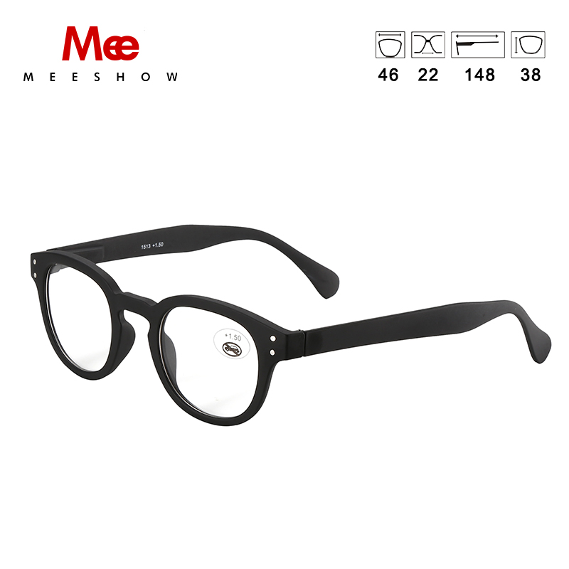 5ce6db7502a 2019 Europe style Men women eyeglasses computer lens SCREEN protective  eyeglasses block anti blue ray customized lens1513-in Eyewear Frames from  Apparel ...