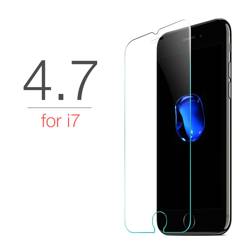 tempered glass for iphone 6 6s 7 plus (20)
