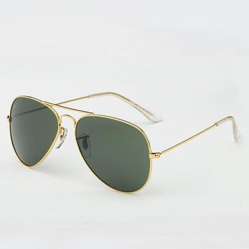 Dokly 2018 fashion sweet colors glasses women Mirror Pilot Sunglasses Women Brand Designer Sun Glasses Oculos de sol Eyewear 4