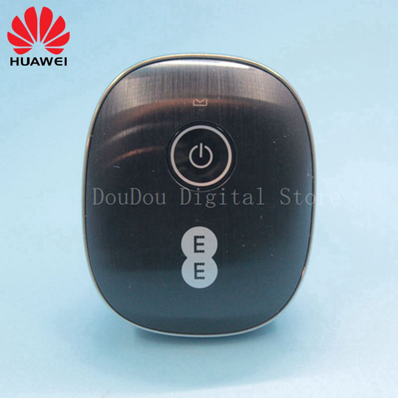 Unlocked Huawei E8377 E8377s-153 4G LTE Hilink Carfi 150Mbps Carfi Hotspot Dongle with Sim Card support 800/900/1800/2100/2600