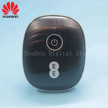Unlocked New Huawei E8377 E8377s-153 4G LTE Hilink 150Mbps Carfi Hotspot Dongle with Sim Card support 800/900/1800/2100/2600