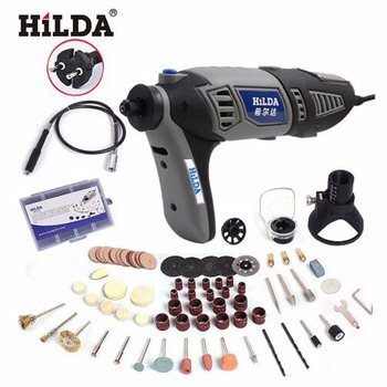https://linksredirect.com?pub_id=17050CL15320&source=extension&url=https%3A%2F%2Fwww.aliexpress.com%2Fitem%2FFree-Shipping-160W-Variable-Speed-Dremel-Rotary-Tool-Electric-Mini-Drill-with-Flexible-Shaft-and-131pcs%2F32584194830.html%3Fgps-id%3D5066007%26scm%3D1007.14594.99248.0%26scm_id%3D1007.14594.99248.0%26scm-url%3D1007.14594.99248.0%26pvid%3D1567c085-12b7-4bbb-9662-5d8085686f0e