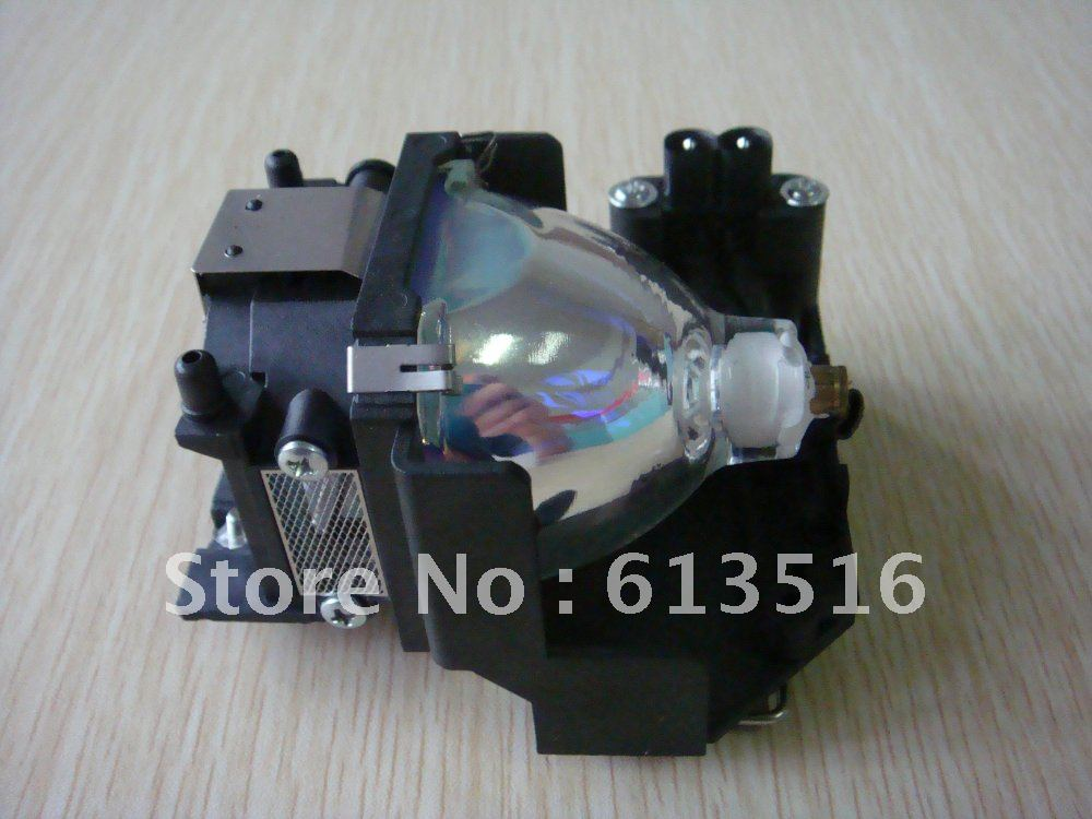 Projector Lamp Bulb with housing LMP-C190 For SONY VPL-CX85 VPL-CX86 VPL-CX80 VPL-CX63 VPL-CX61 brand new replacement lamp with housing lmp c190 for sony vpl cx61 vpl cx63 vpl cx80 projector