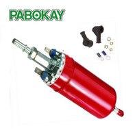 For FORD LINCOLN MERCURY Various Fuel Pump P-37 9580810020 E2000 P74028 EP286 EP2070 E7TZ9C407BA FE0306 P74028 69100 GA2000