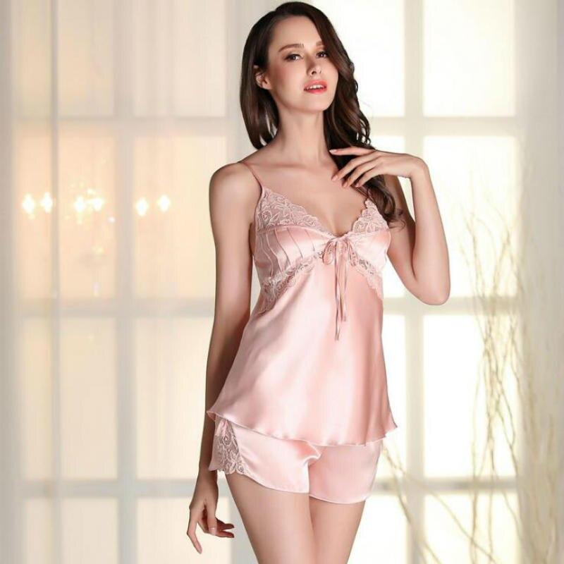 Women's sexy lingerie baby