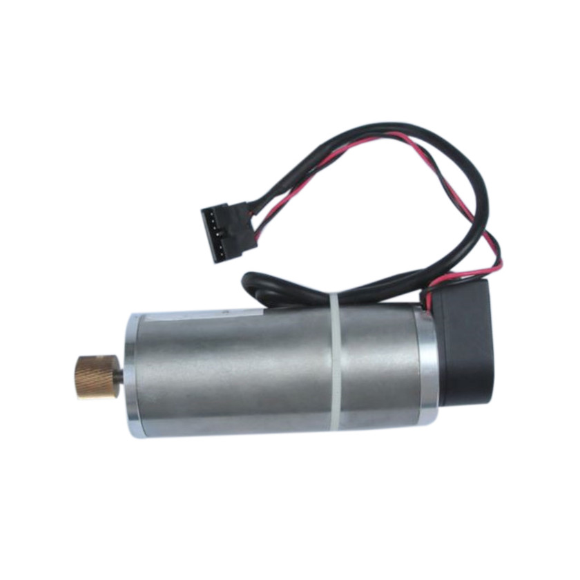 Wholesale!! Generic new Scan Motor for VP-540 / RS-640 / SP-540I roland scan motor for vp 540 rs 640 sp 540i printer parts