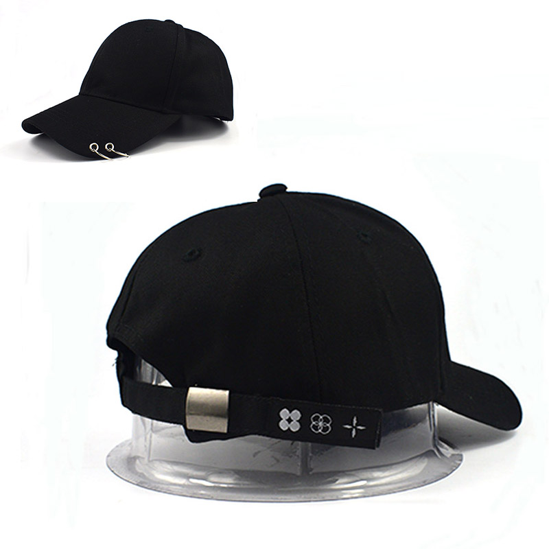 JTVOVO New dad hat Hot selling BTS LIVE THE WINGS TOUR caps K POP hat 100% hand made Ring Hats Adjustable Baseball cap hats classic solar energy safety helmet hard ventilate hat cap cooling cool fan delightful cheap and new hot selling