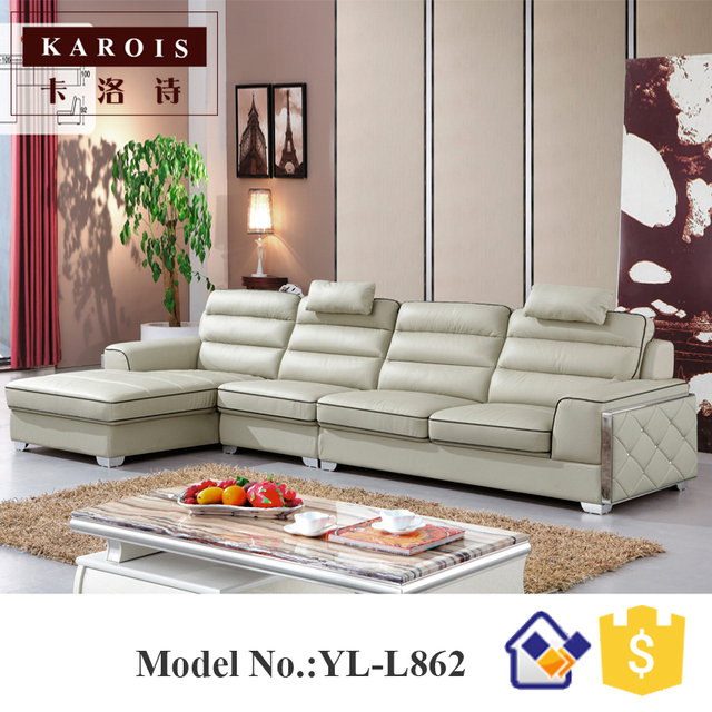 Maleisië Nieuwe Model Sofa Sets Pictures Sex Sofa Poltrona In