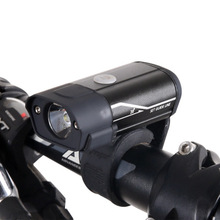 Pcycling Bicycle Light Rechargeable USB 2000 lumens Bike MTB Bicycle Bike Front Light zoom Flashlight Light Waterproof built-in nitenumen usb rechargeable 1060 lumen led bicycle front light mtb bike flashlight lamp built in battery rear light
