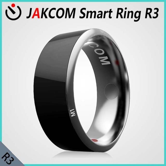 Jakcom Smart Ring R3 Hot Sale In Radio As Degen Receiver Portable Am Fm Radio Receiver Radio Fm Recorder